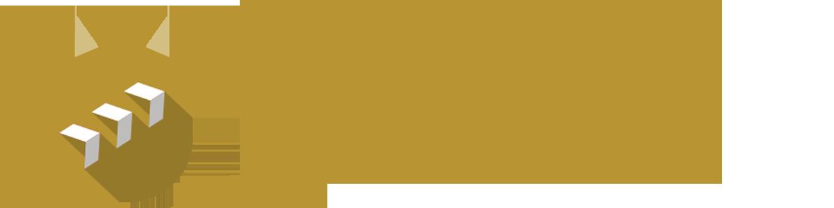 RGL-logo-ng2