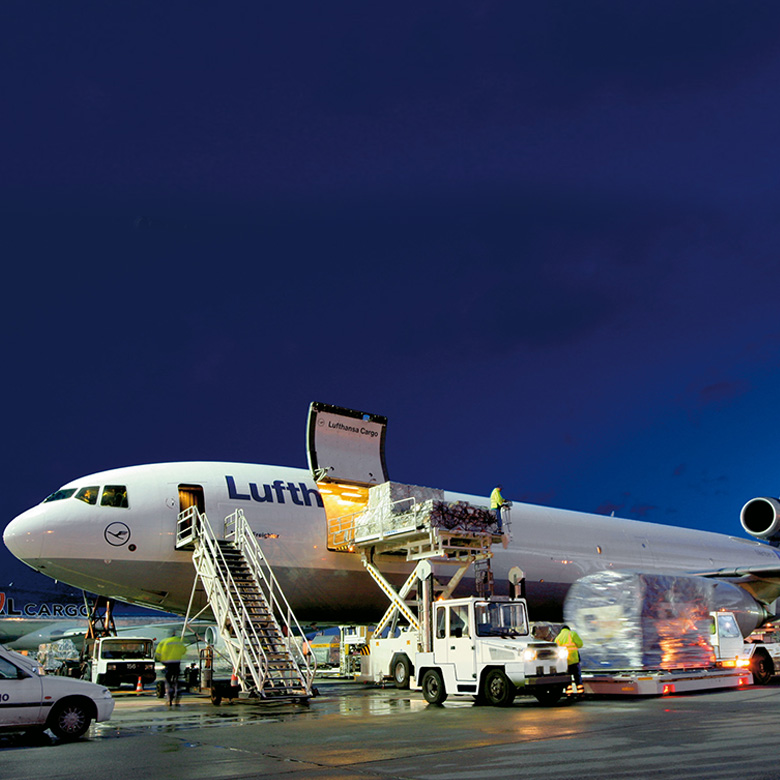 air-freight-to-lagos